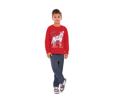 abrange-conjunto-blusao-calca-6674