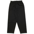 conjunto-blusao-calca-moletom-penteado-felpado-cinza-preto-6676-2