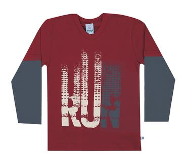 camiseta-manga-longa-meia-malha-penteada-vermelho-6681-3