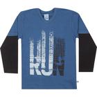 abrange-camiseta-manga-longa-6682