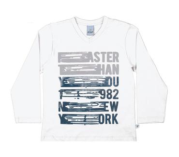 camiseta-manga-longa-meia-malha-penteada-branco-6683-2