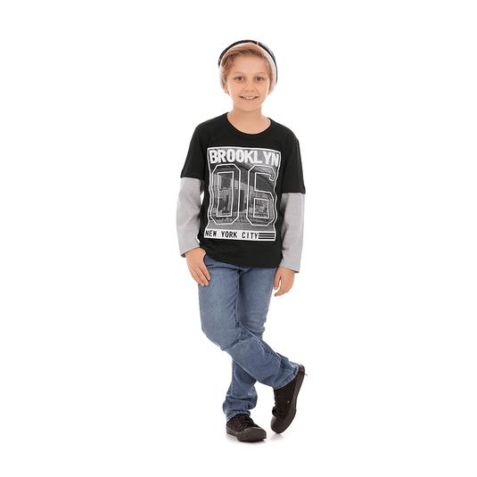 abrange-camiseta-manga-longa-6684