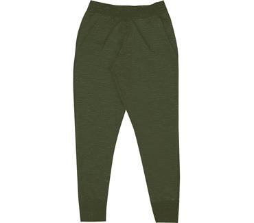 calca-punho-moletom-penteado-felpado-verde-6689-4