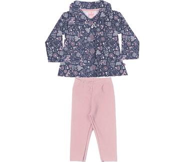 conjunto-trench-coat-legging-molecotton-penteado-felpado-lilas-rosa-7887-1