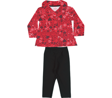 conjunto-trench-coat-legging-molecotton-penteado-felpado-alaranjado-preto-7887-3