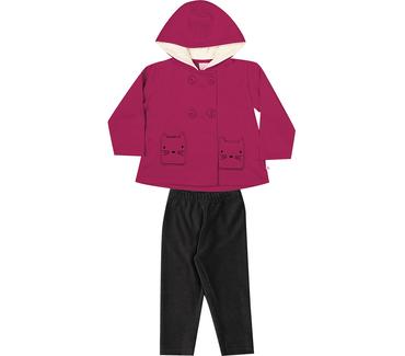 conjunto-trench-coat-legging-moletom-penteado-felpado-veludo-cotele-rosa-preto-7888-1