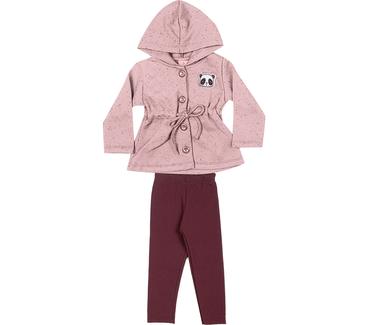 conjunto-parka-legging-moletom-botone-molecotton-penteados-felpados-rosa-vermelho-7889-1