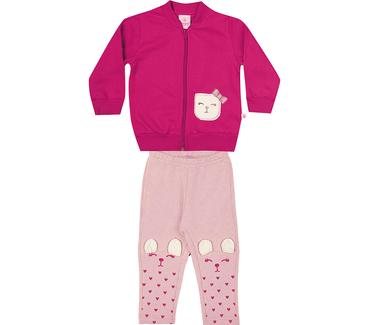 conjunto-jaqueta-bomber-legging-moletom-molecotton-penteados-felpados-rosa-7890-1
