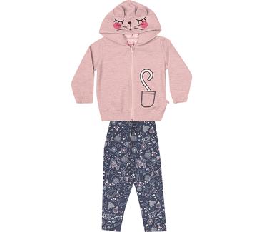 conjunto-jaqueta-legging-moletom-molecotton-penteados-felpados-rosa-lilas-7891-1