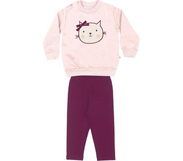 conjunto-blusao-legging-moletom-molecotton-penteados-felpados-natural-rosa-7893-1