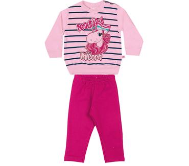 conjunto-blusao-calca-moletom-penteado-felpado-rosa-7894-3