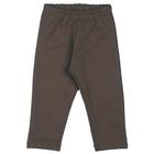 conjunto-blusao-calca-moletom-penteado-felpado-rosa-marrom-7894-2