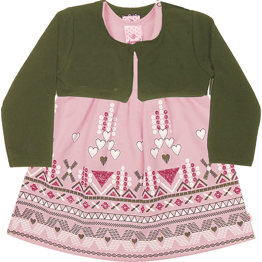 vestido-bolero-moletom-penteado-felpado-malhao-trico-verde-rosa-7896-3
