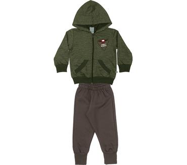 conjunto-jaqueta-calca-moletom-penteado-felpado-verde-marrom-8523-1