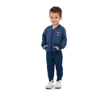 abrange-conjunto-jaqueta-calca-8523