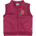 colete-matelasse-resinado-rosa-5821-2