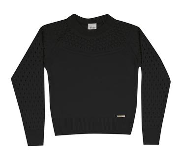 casaco-fio-trico-preto-5825-2
