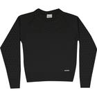 casaco-fio-trico-preto-5826-2