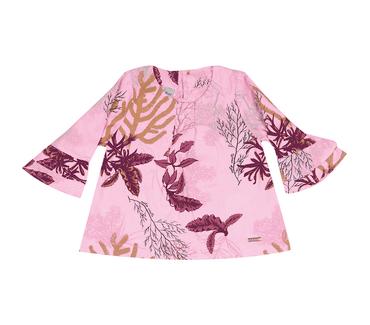 blusa-manga-3-4-com-babados-viscolinho-rosa-5831-2