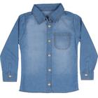 camisa-jeans-denim-liverpool-claro-5832-1