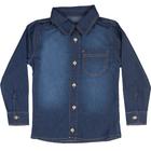 camisa-jeans-denim-liverpool-jeans-5832-2