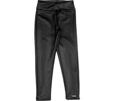 calca-legging-molecotton-resinado-preto-5836-1