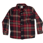 camisa-jeans-flanela-xadrez-vermelho-6621-1