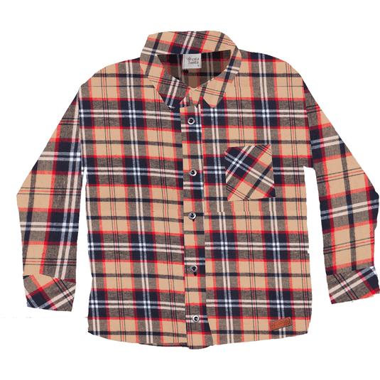camisa-jeans-flanela-xadrez-amarelo-6621-2