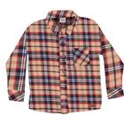 camisa-jeans-flanela-xadrez-amarelo-6623-2
