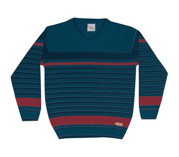 pullover-fio-trico-azul-6624-1