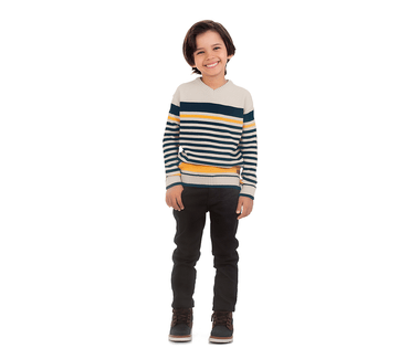 pullover-fio-trico-natural-6625-2