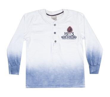 blusa-manga-longa-malha-flame-branco-6629-3