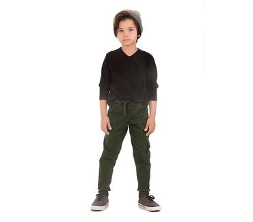 calca-sarja-elastano-verde-6631-1