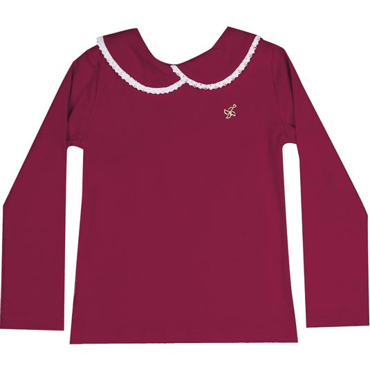 blusa-vermelho-7585-2