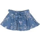 saia-jeans-azul-claro-7585-2