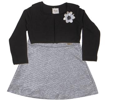 vestido-com-bolero-cotton-penteado-skuba-foil-malhao-trico-prateado-7587-1