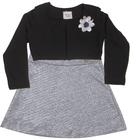vestido-com-bolero-cotton-penteado-skuba-foil-malhao-trico-prateado-7588-1