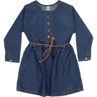 vestido-jeans-liverpool-7589-1