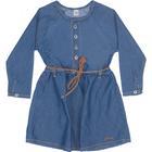 vestido-jeans-liverpool-azul-claro-7591-1
