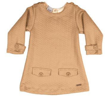 vestido-matelasse-trico-amarelo-7592-1