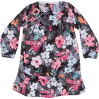 vestido-crepe-wash-rosa-7593-3