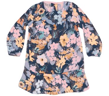 vestido-crepe-wash-alaranjado-7594-2