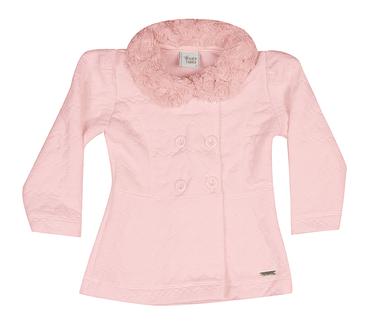trench-coat-matelasse-jacquard-coracoes-rosa-7595-1