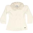 trench-coat-matelasse-jacquard-coracoes-natural-7595-3