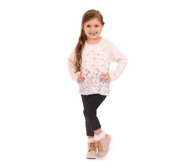 blusa-manga-longa-cotton-penteado-chiffon-rosa-7605-3