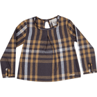 catavento-blusa-manga-longa-flanel-quest-amarelo-7606-2--