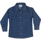 camisa-jeans-jeans-lennon-azul-7608-1