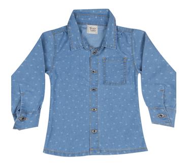 camisa-jeans-jeans-lennon-claro-7608-2