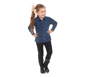 camisa-jeans-jeans-lennon-azul-7609-1
