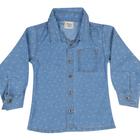 camisa-jeans-jeans-lennon-claro-7609-2
